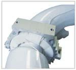 LVD无极灯, 产异化优势, 无磁环保护装置